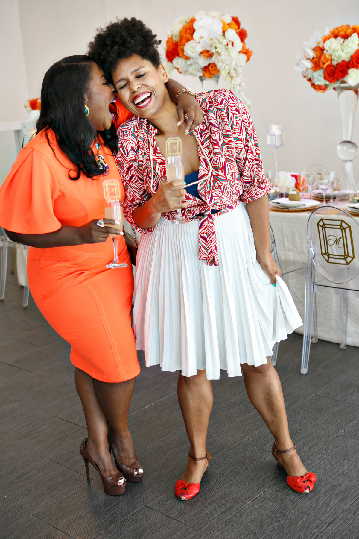 Amy_Anaiz_Makini_Regal_Birthday_Brunch003