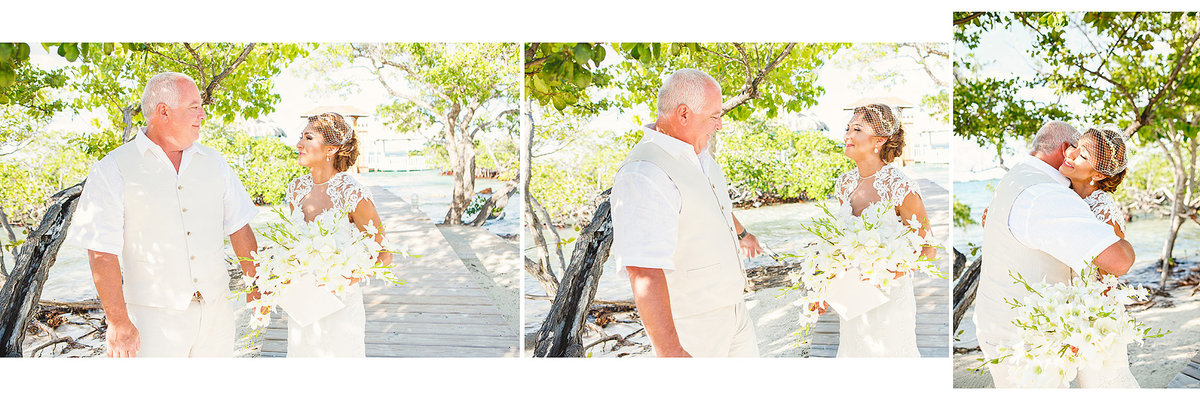 Coco_Plum_Island_Resort_Wedding_173