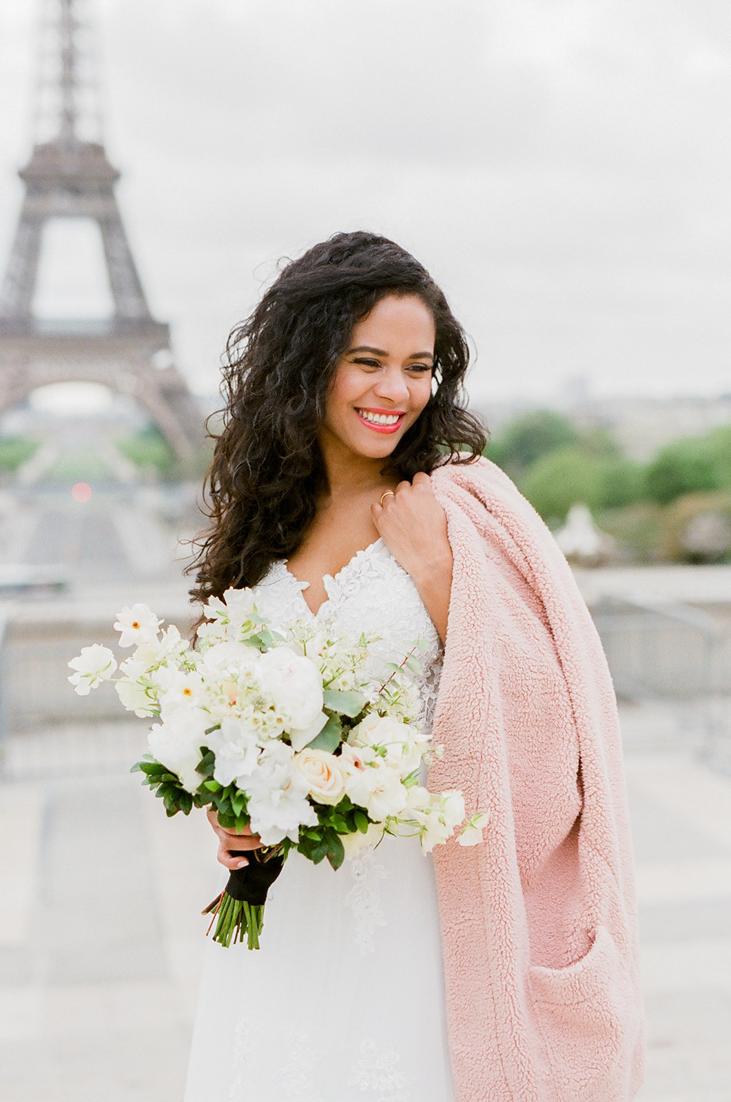 Laure_Lalliard_Design_Trocadero_Janine_Licare_Photography-14
