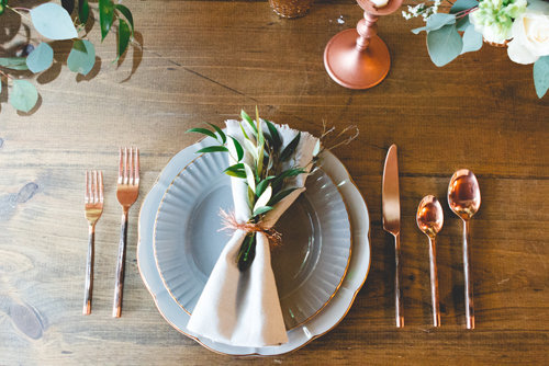 Horn Photography & Design Styled Shoot-176