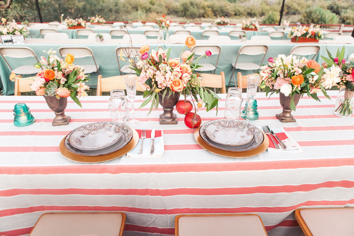 Imoni-Events-Melissa-Jill-Saguaro-Lake-Ranch-087