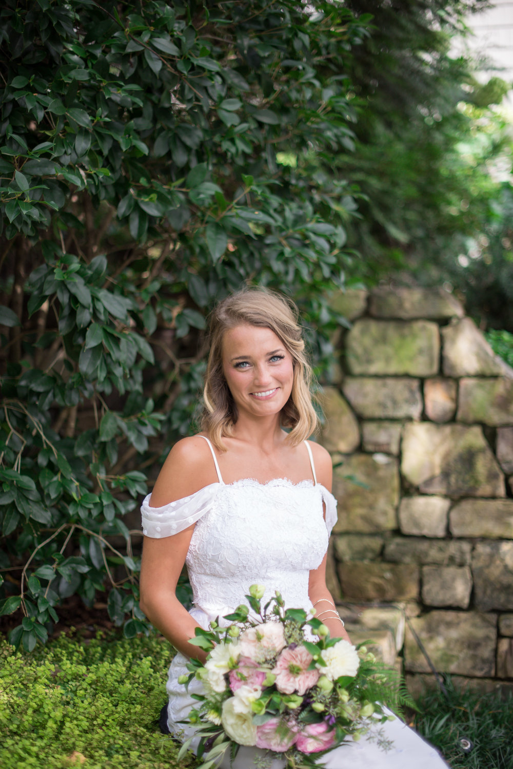 Eliza Morrill Photography Seiler Wedding-33