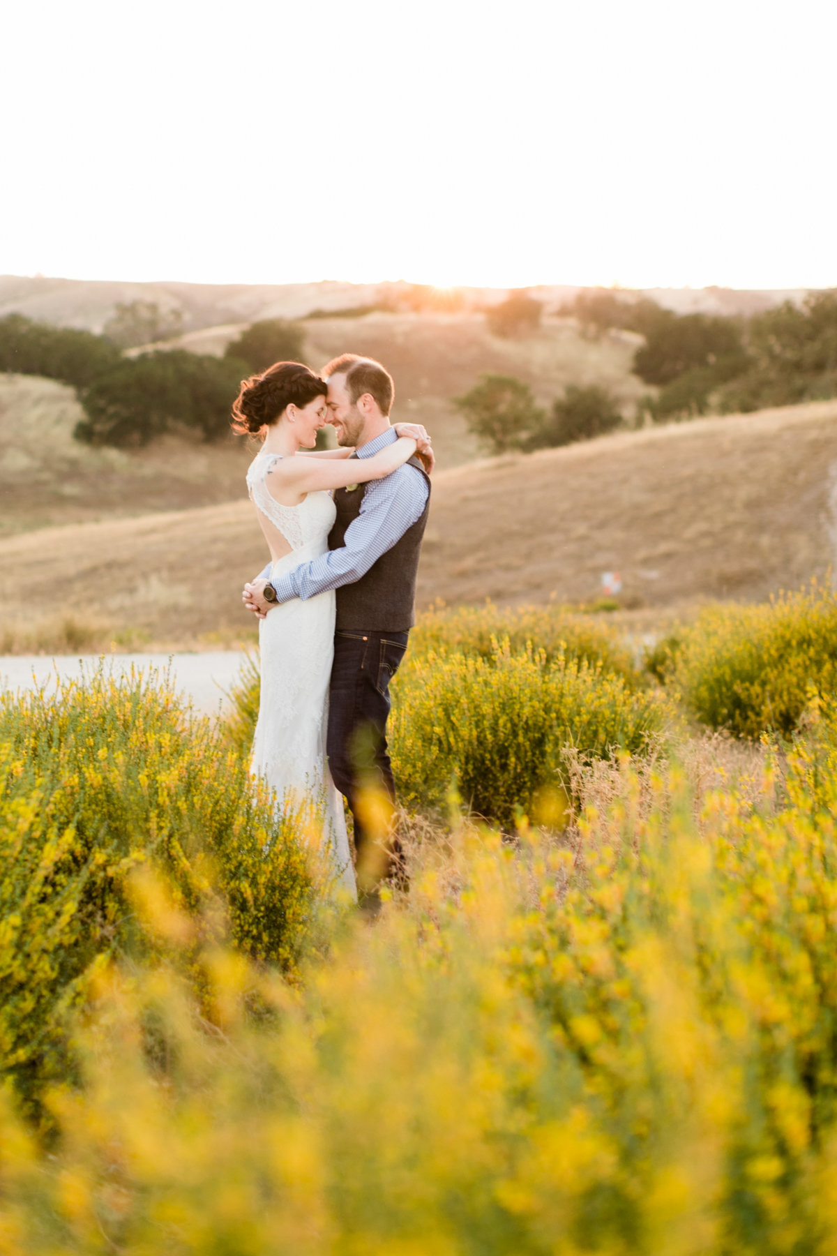 horsetail-ranch-wedding-tayler-enerle00005