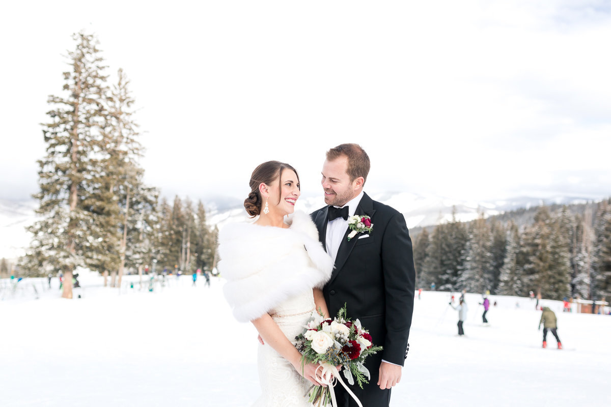 colorado_winter_wedding-19