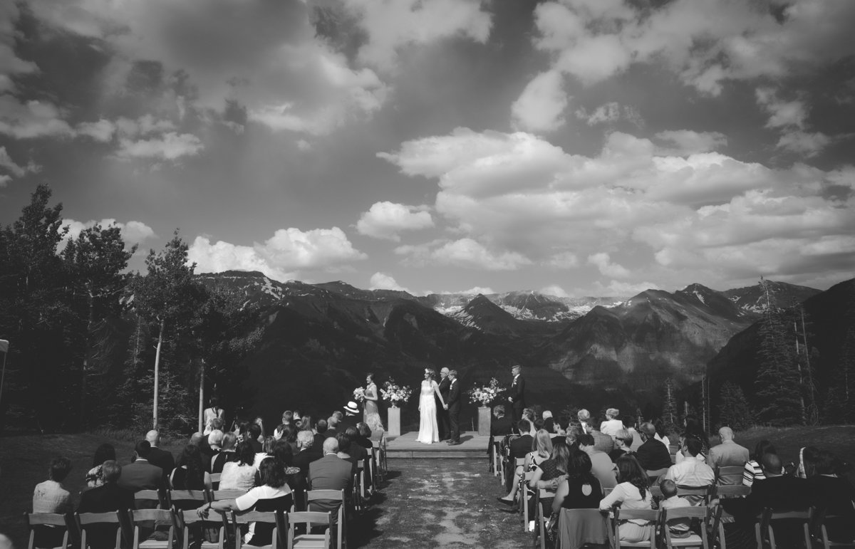 SanSophiaOverlookWedding_TellurideWedding_DestinationWeddingPhotographer_DianaTaylor_CatherineRhodesPhotography-64