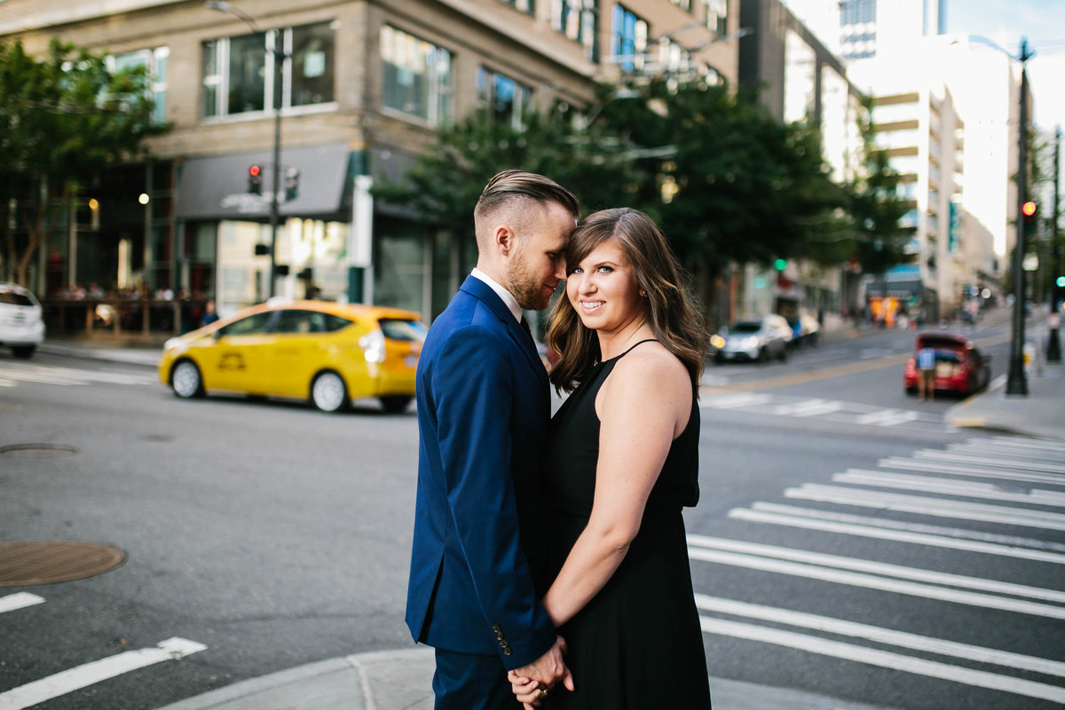 Melissa Kilner Photography Seattle Engagement Photographer-005