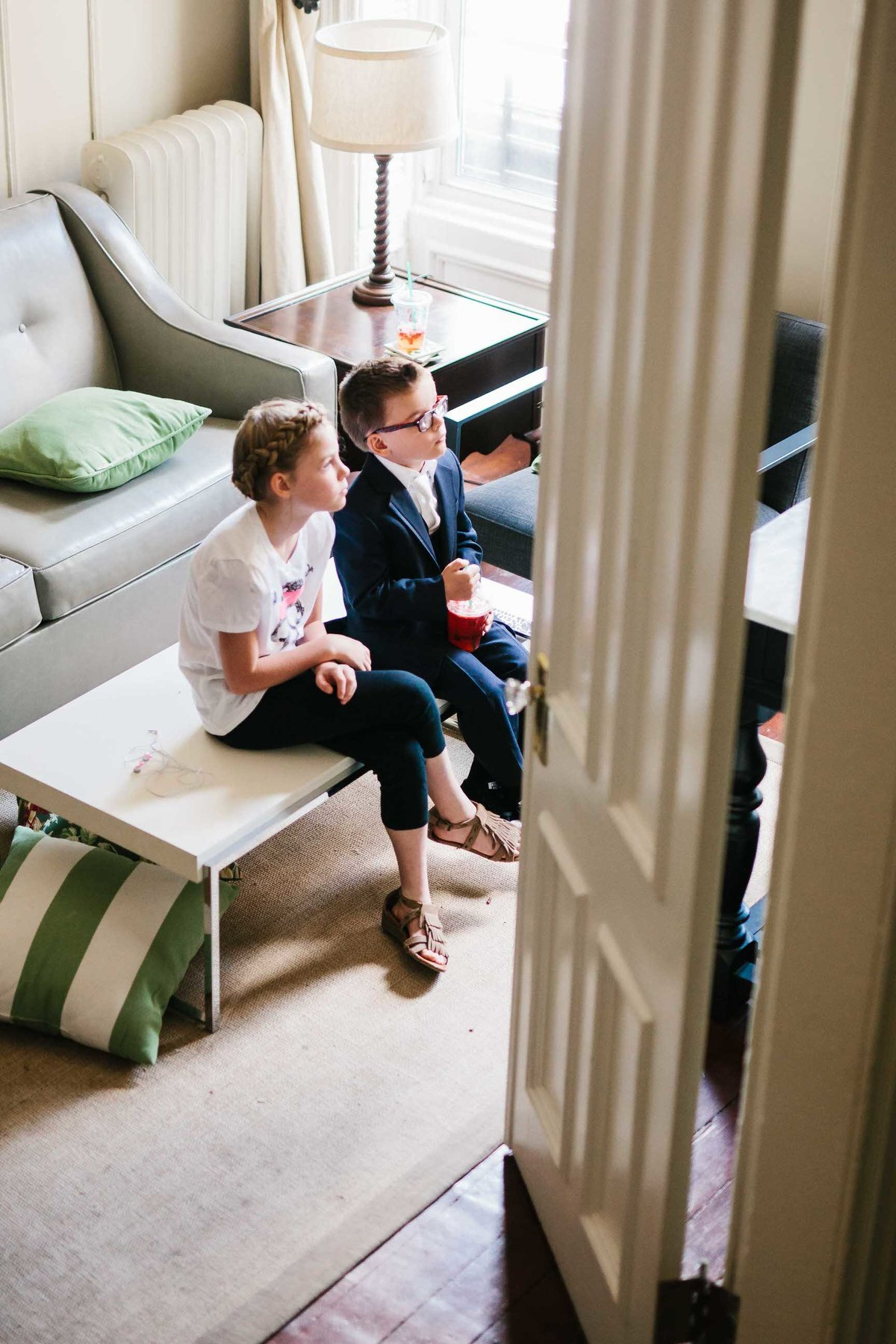 Melissa Kilner Photography Seattle Wedding Photographer 076