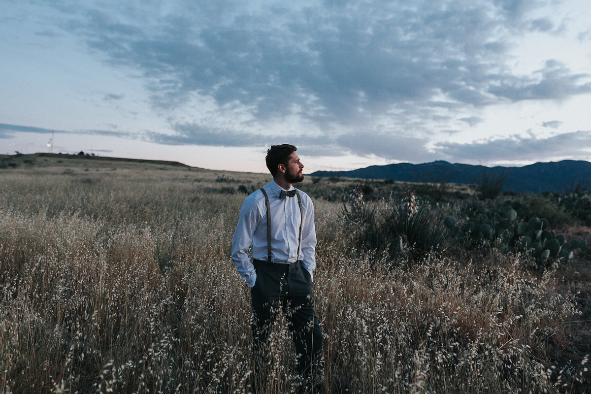arizonaelopementphotographer - washington elopement photographer-53