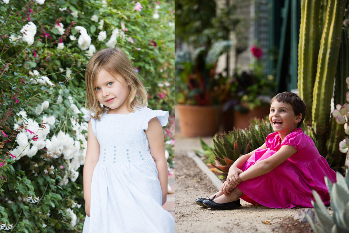 Bay Area Family Photographer, Bay Area Kid Photographer, Jennifer Baciocco Photography