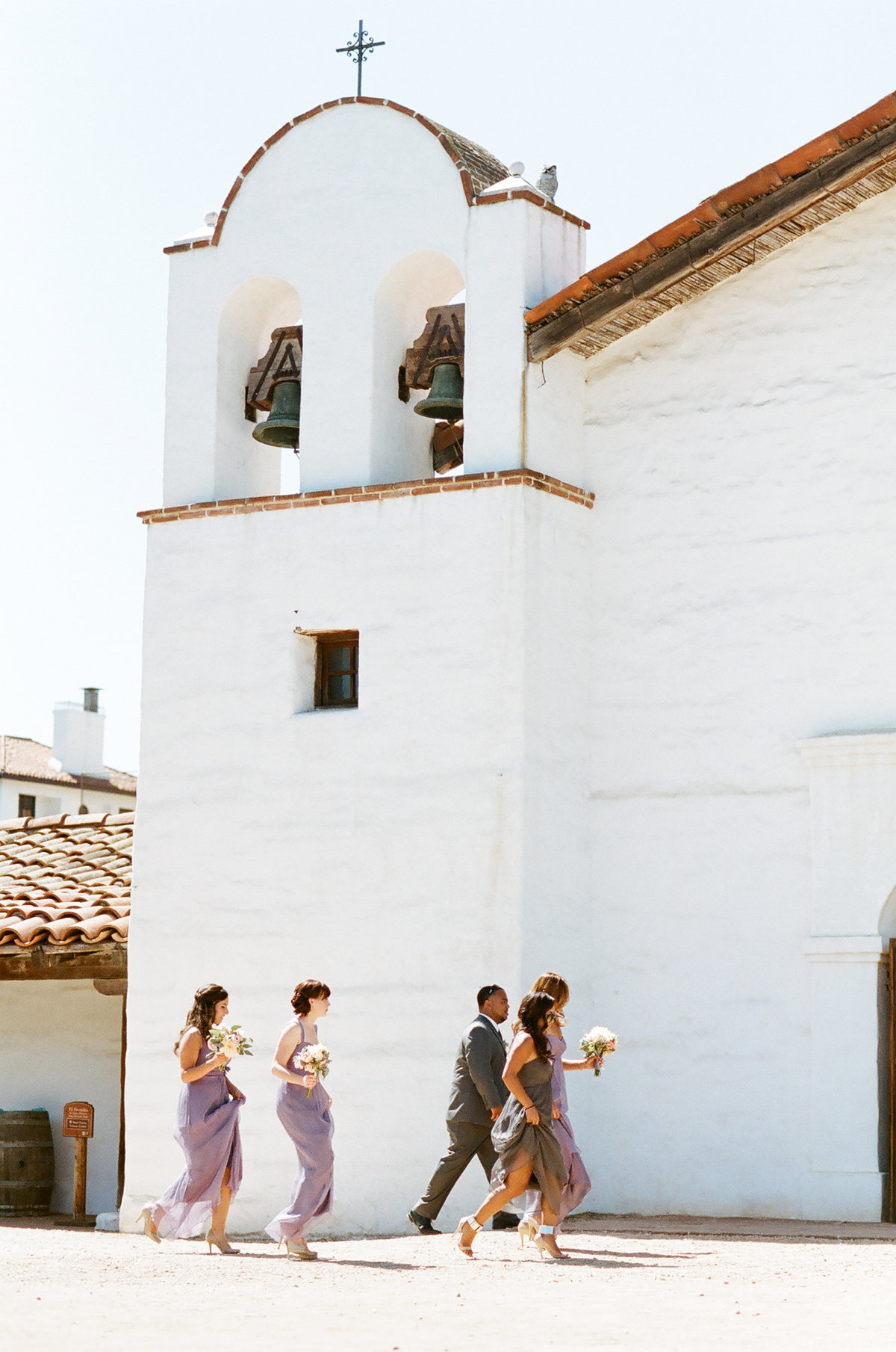 alex_toast_event_christianne_taylor_photos_photography_film_alex_solomon_alexandra_michael_toast_santa_barbara_el_presidio_mission_rustic_elegant_wedding_marry_-636