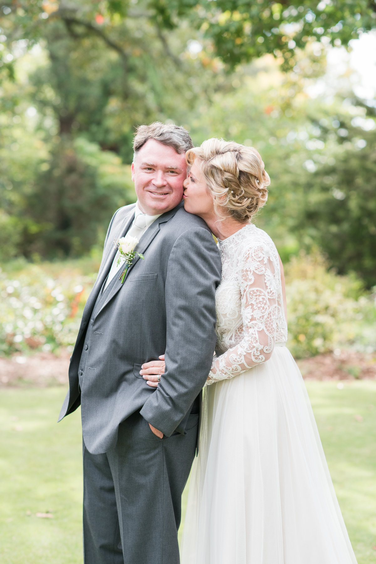 Fletcher_Park_Raleigh_NC_Wedding0060