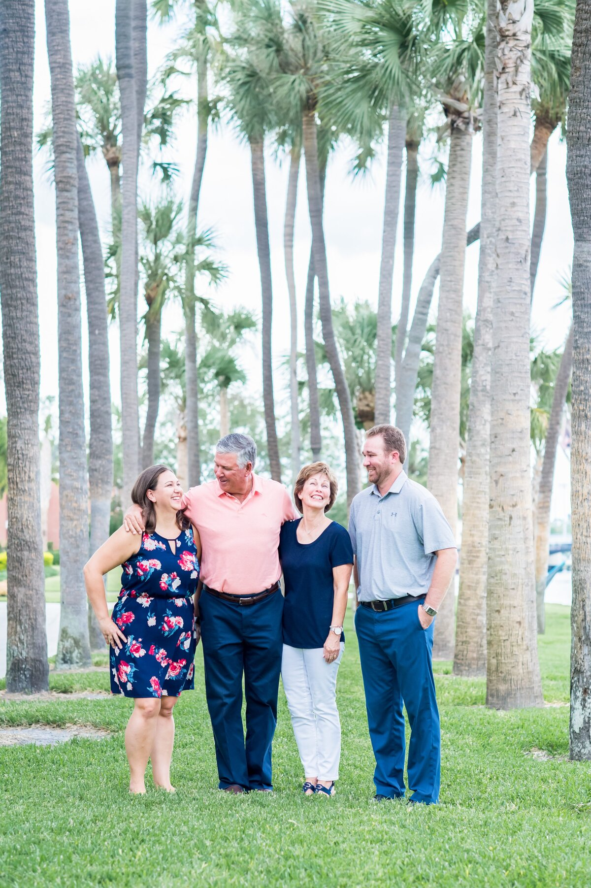 Family-Colleen-Putman-Photography-146