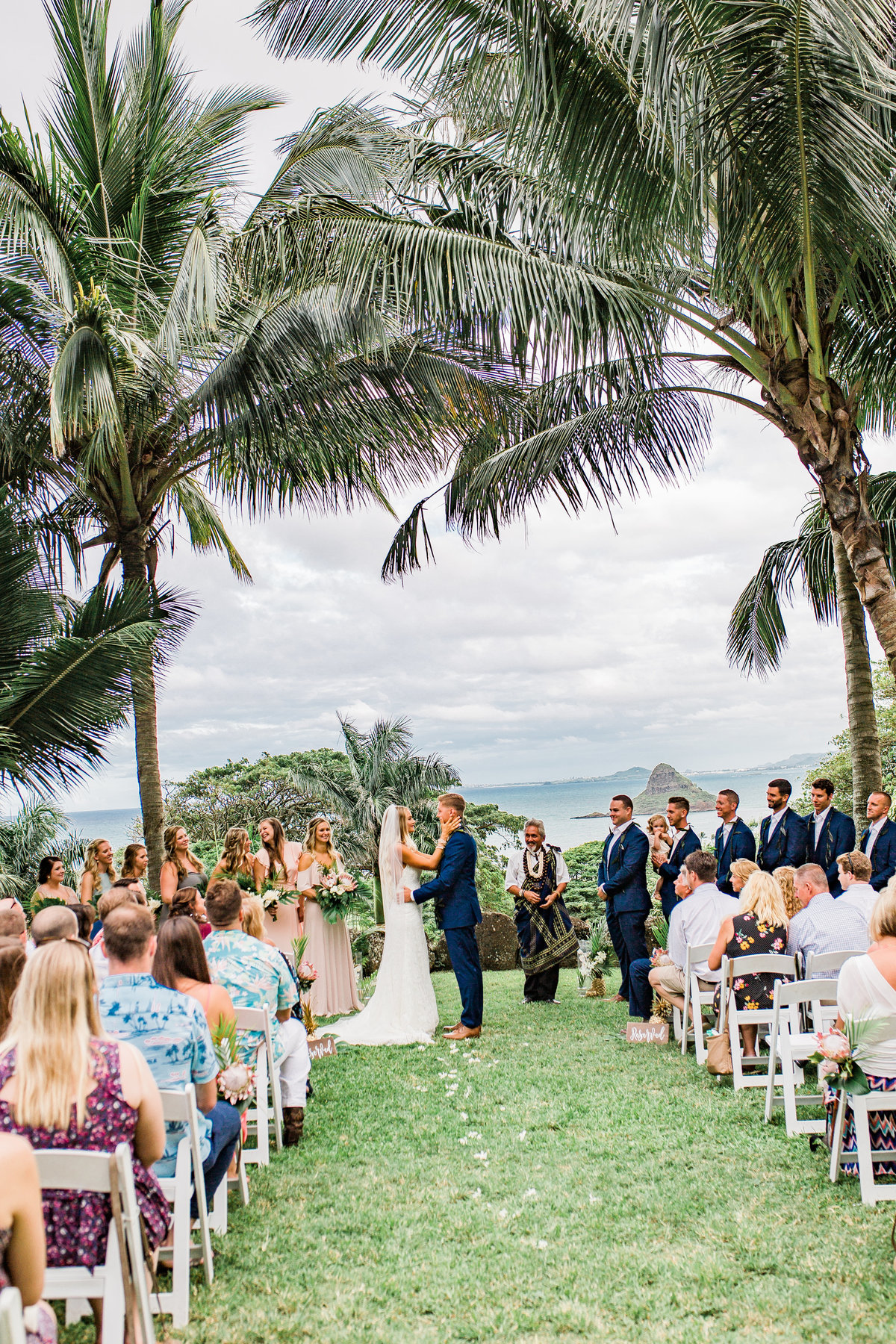 paliku gardens kualoa ranch wedding 6A0979-4