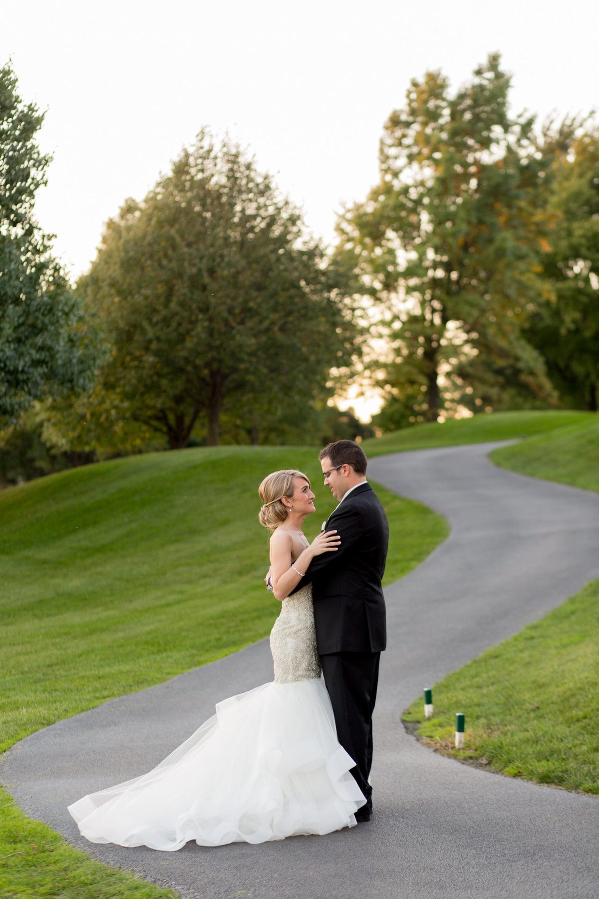Oak-Brook-Hills-Resort-Wedding-088