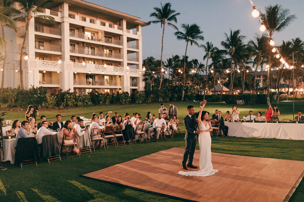 fairmont-orchid-resort-kona-hawaii-wedding-110