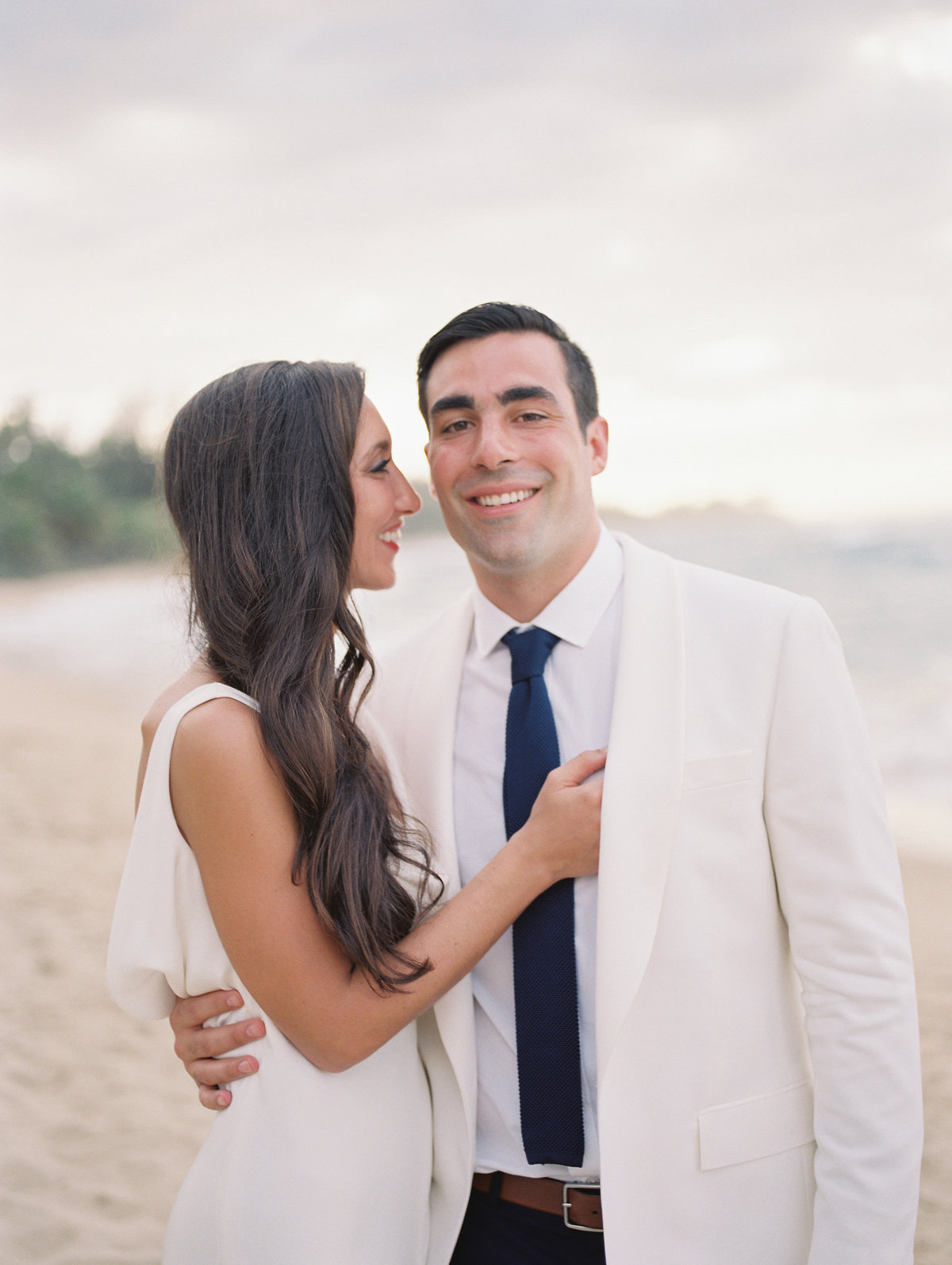 puertoricodestinationwedding - 47