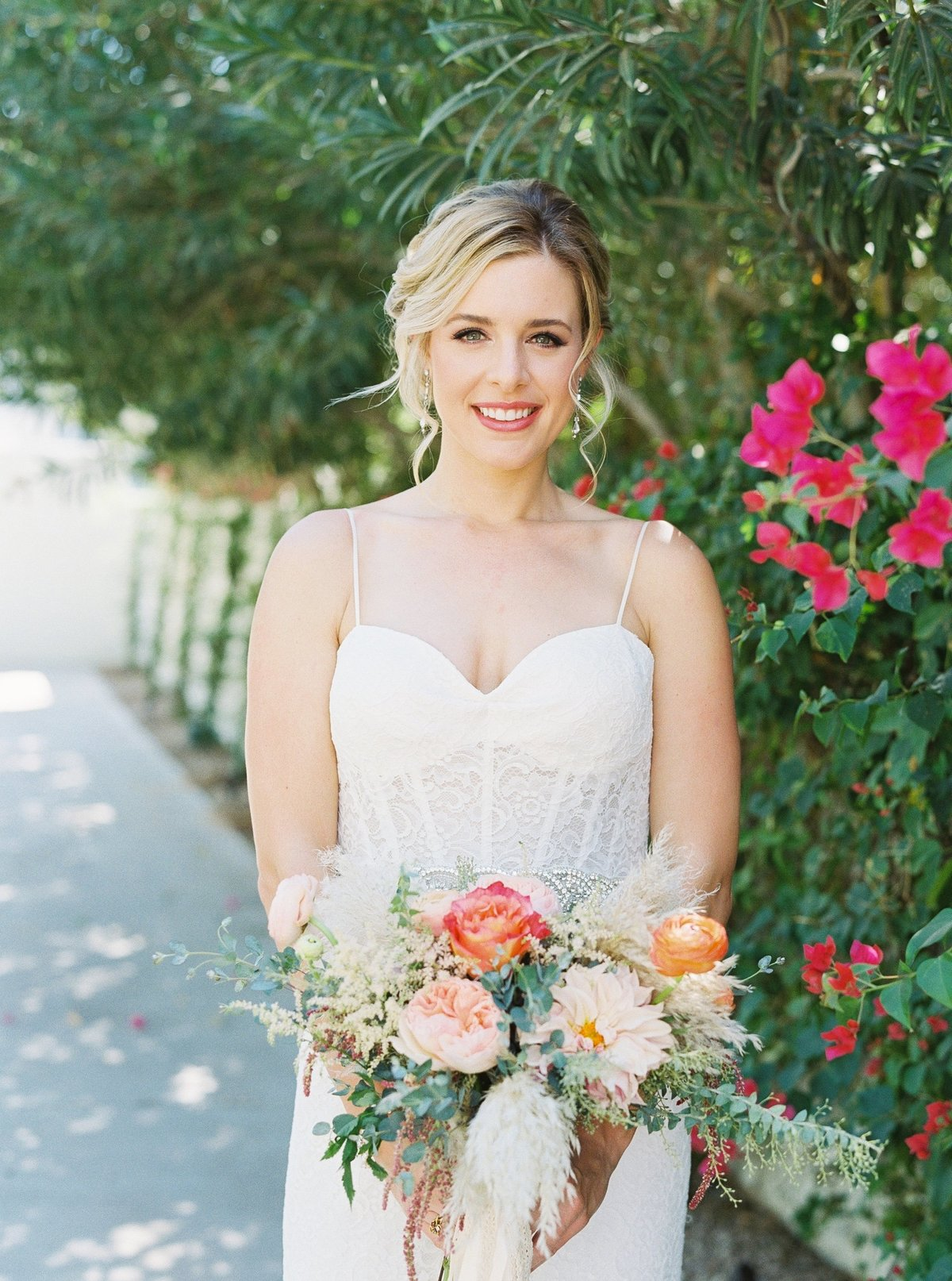 Chandler-Arizona-Wedding-Photographer_0450