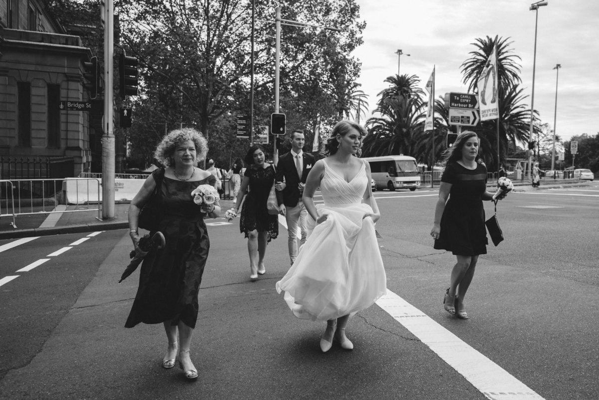 portfolio-images-by-kevin-sydney-wedding-photographer-8474