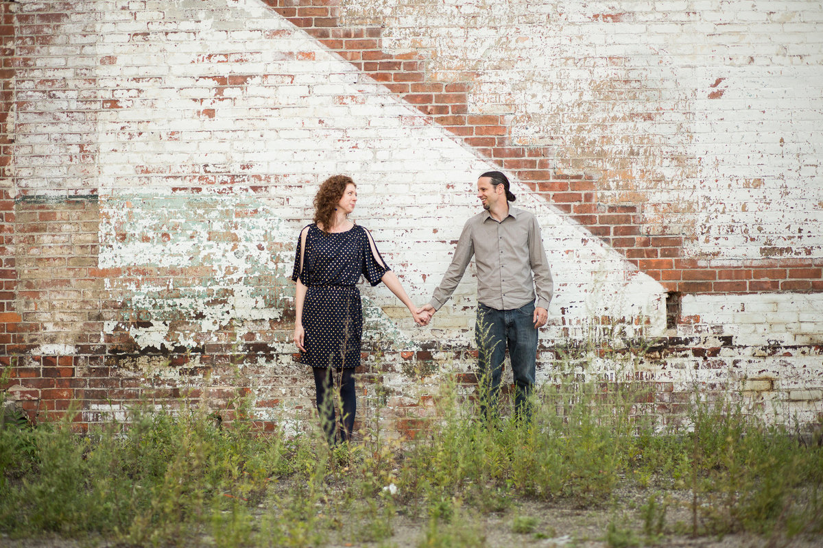LydiaJoe-Worcester-Engagement-Session-0047