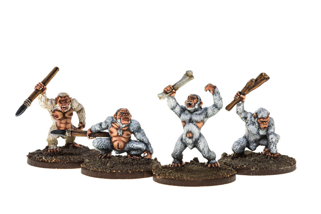 Savage Core Models-223-Edit