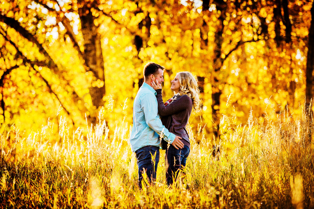 Mike Lena Engagement 2015-Mike Lena Engagement 2015-0023