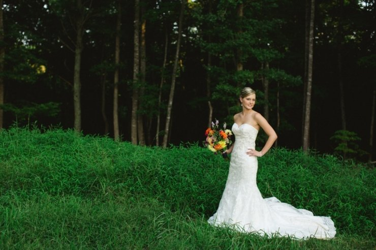 KD-Burke-Photography-Va-wedding-photographer_07121-1024x682(pp_w740_h492)