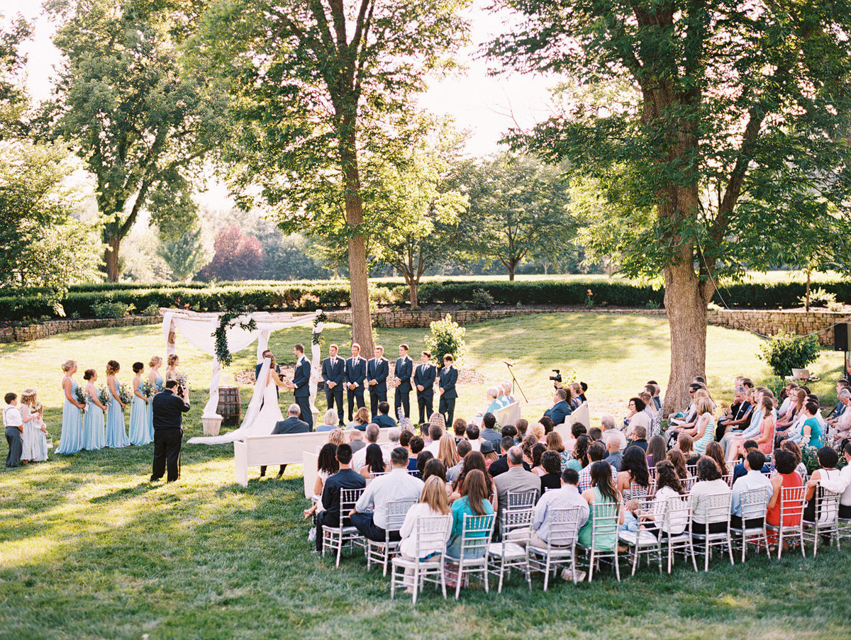 missouri_wedding_photographer-75