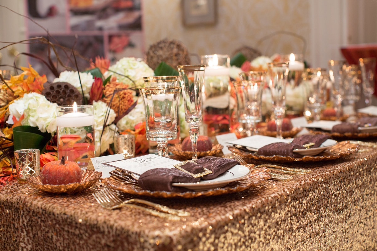 Fall Table-15