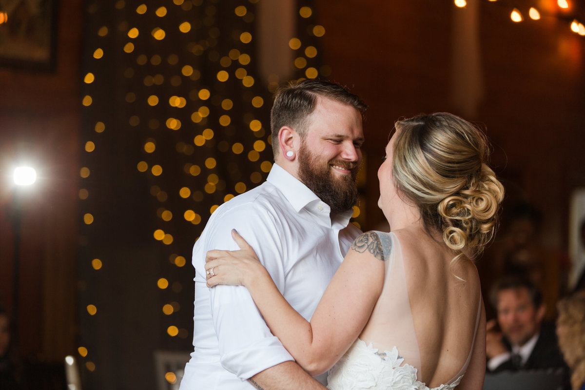 Amanda-Travis-Wedding_Eva-Rieb-Photography_First-Dances-13