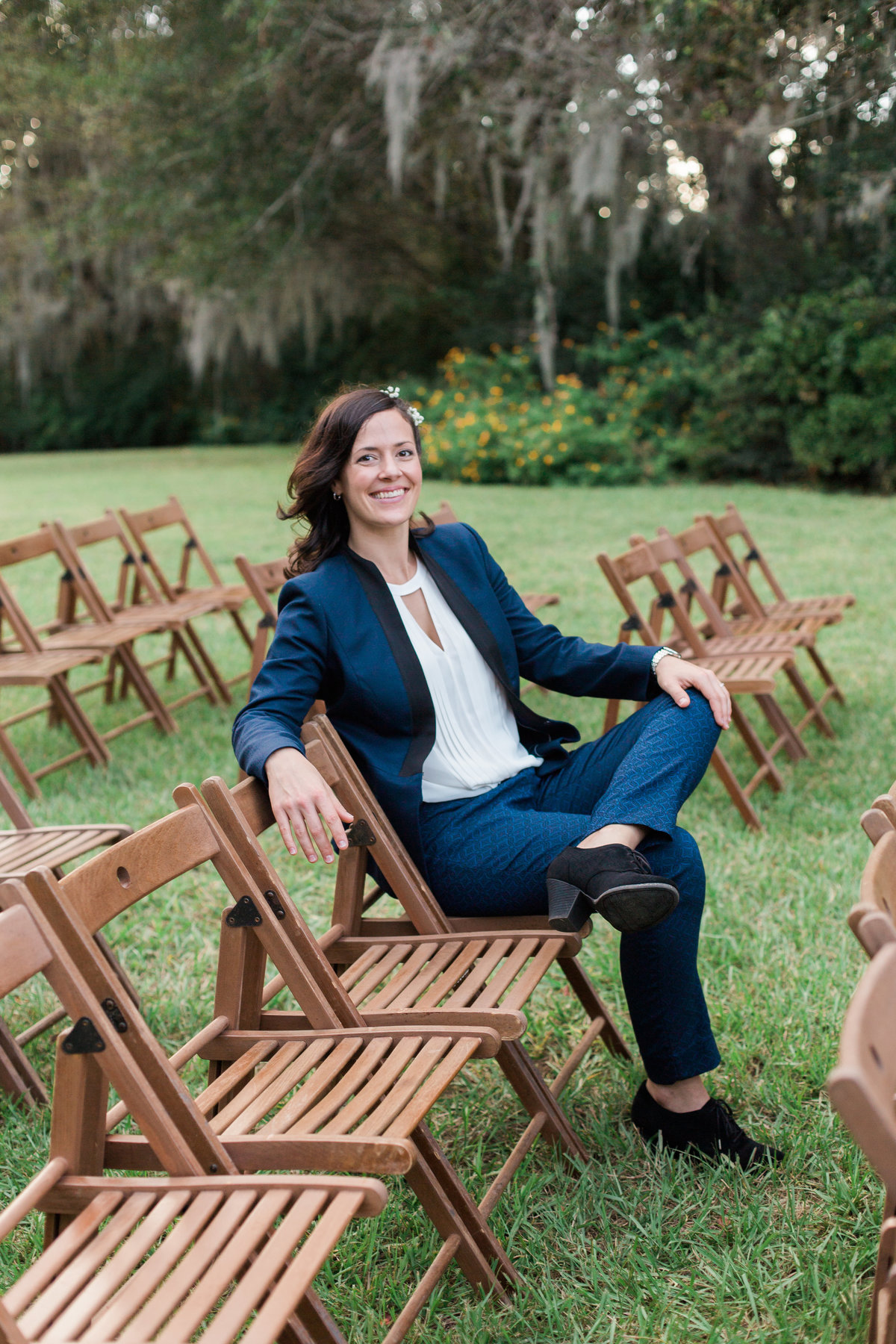 Jess Collins Photography Magnolia Plantation Wedding (504 of 733)