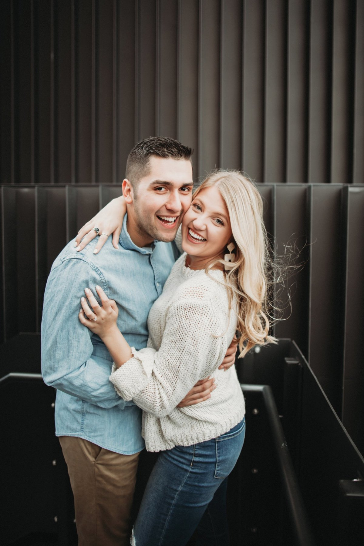 Kansas City Salt Lake City Destination Wedding Photographer_0226