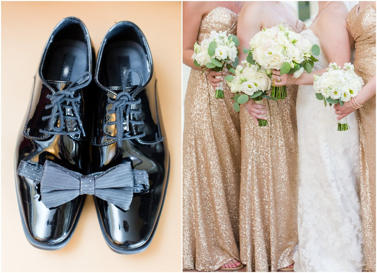 Wedding Details Portfolio by Kevin and Anna Photography 002