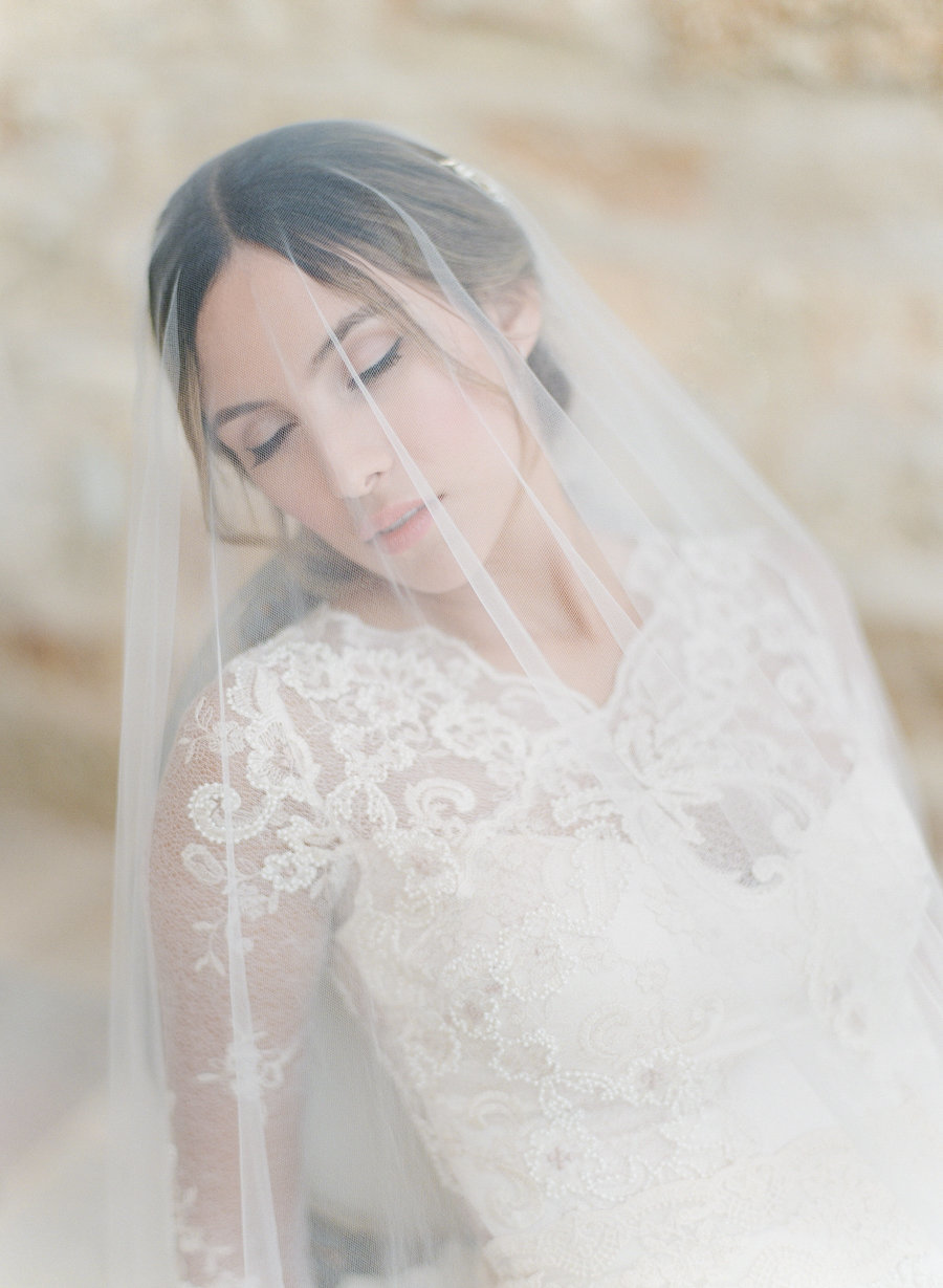 sunstone-villa-wedding-photographer-jeanni-dunagan-89