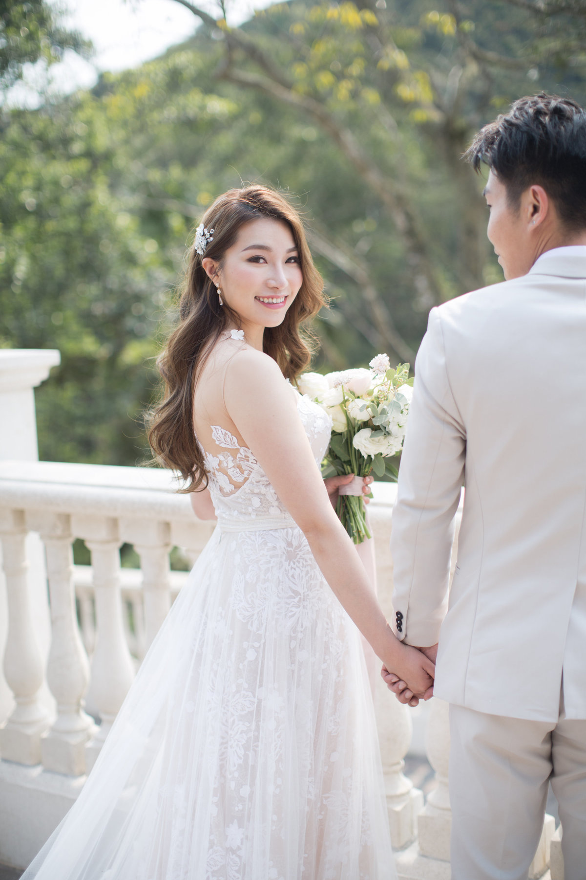 wedding-makeup-hong-kong-born-to-glow12