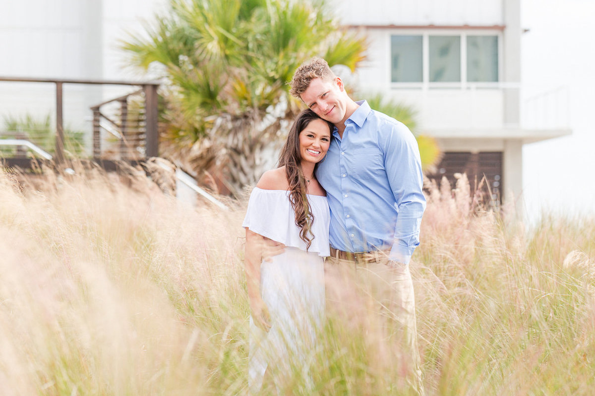 gulf shores photography | Toni Goodie Photography