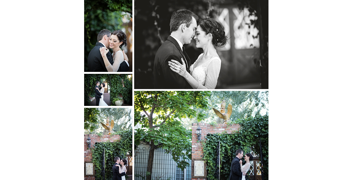 00040elegant_destination wedding photographers
