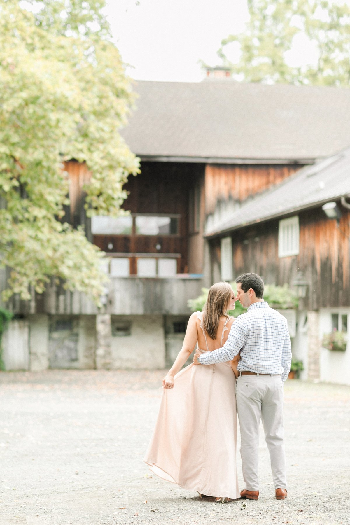 Virginia Wedding Photographer_0825