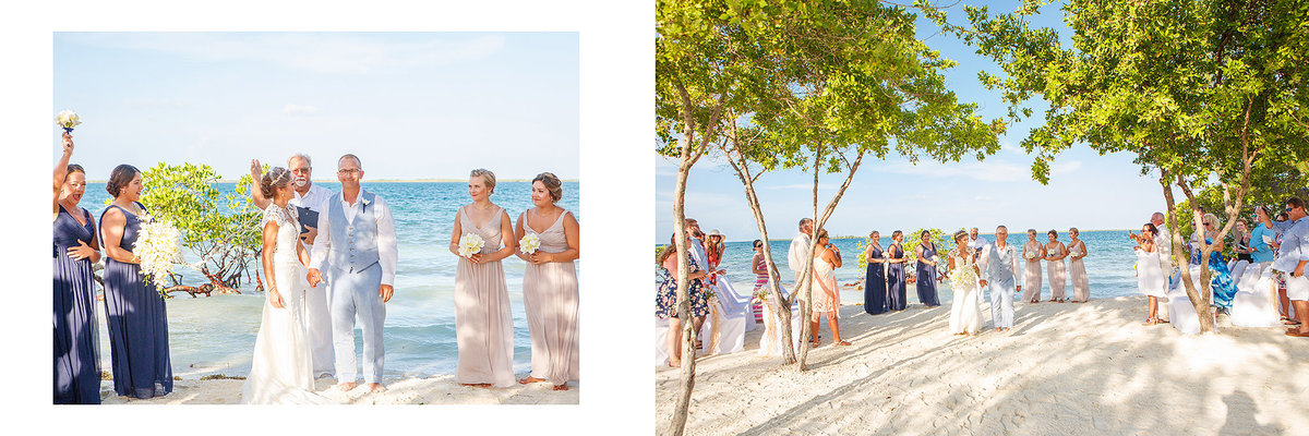 Coco_Plum_Island_Resort_Wedding_186