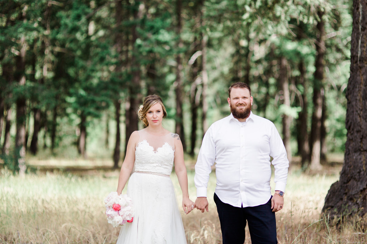 Amanda-Travis-Wedding_Eva-Rieb-Photography_Bride-Groom-79