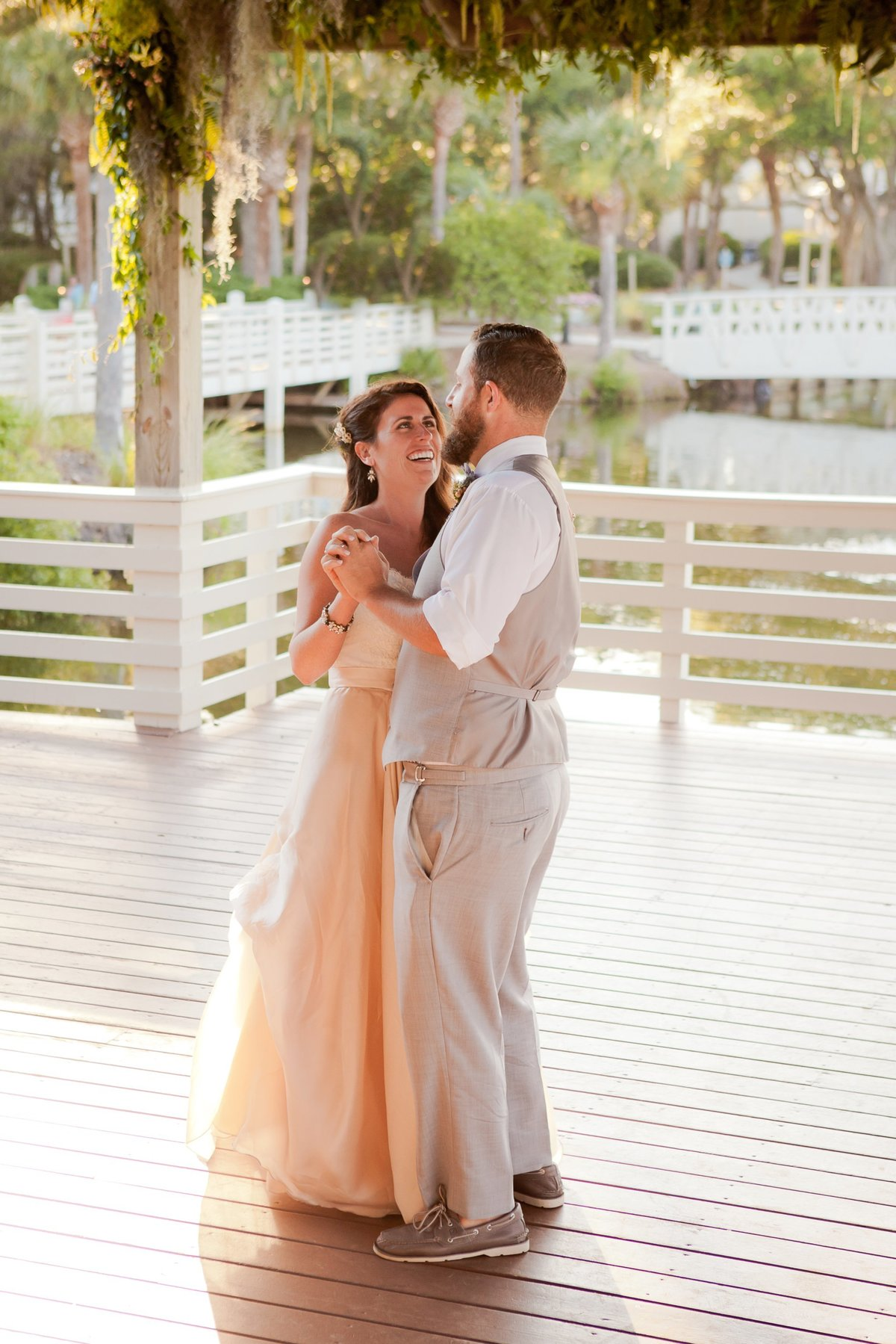 Hilton Head Island Weddings by Sylvia Schutz Photography at the Sonesta Hotel  www.sylviaschutzphotography.com