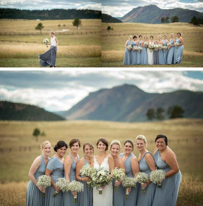 0135_Spruce_Mountain_Ranch_Wedding