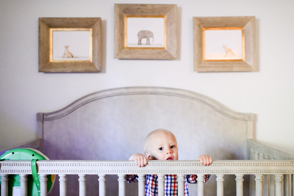 Baby-Colleen-Putman-Photography-37