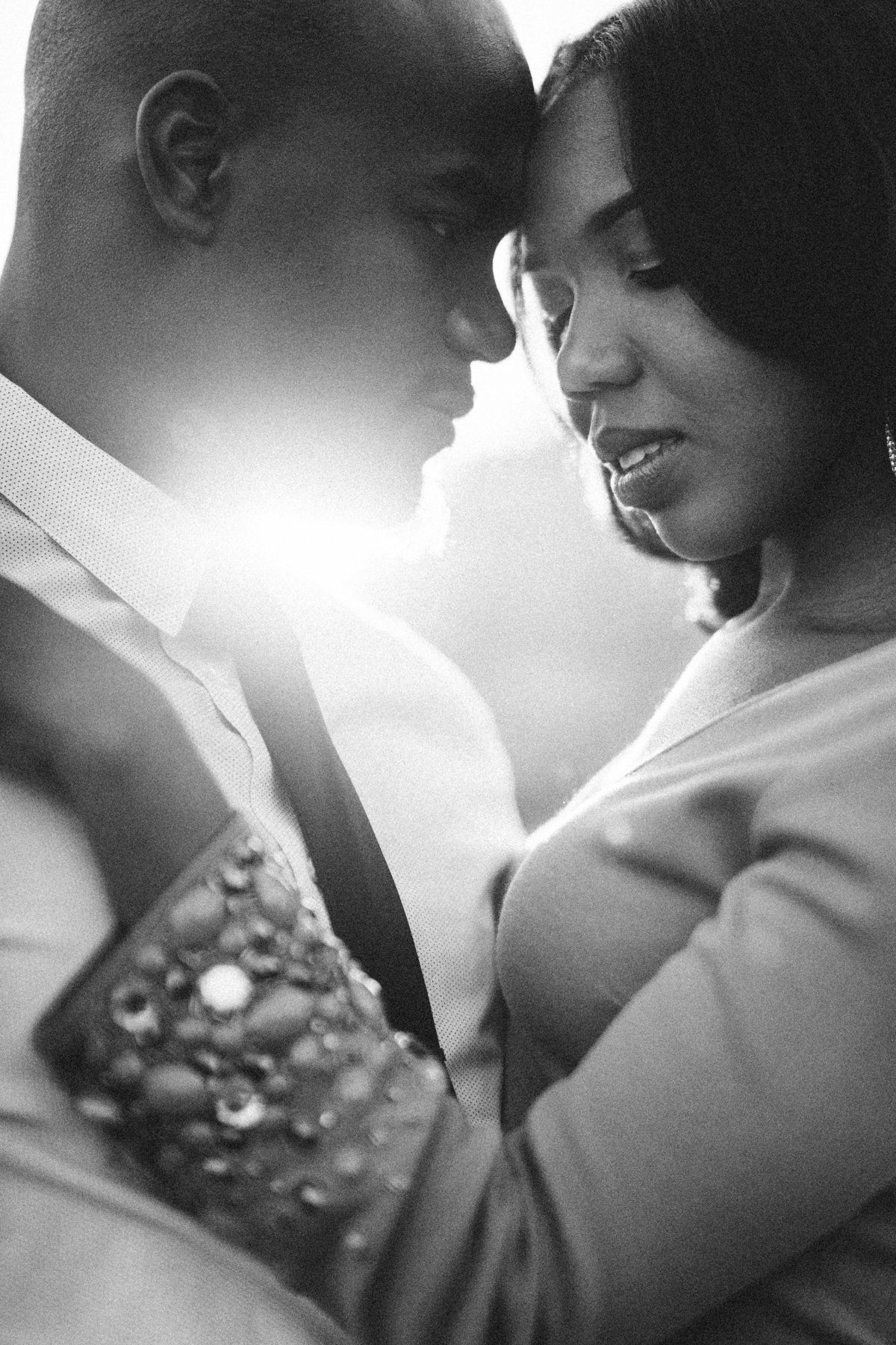 joy_monet_bryan_durham_engagement_2017-11