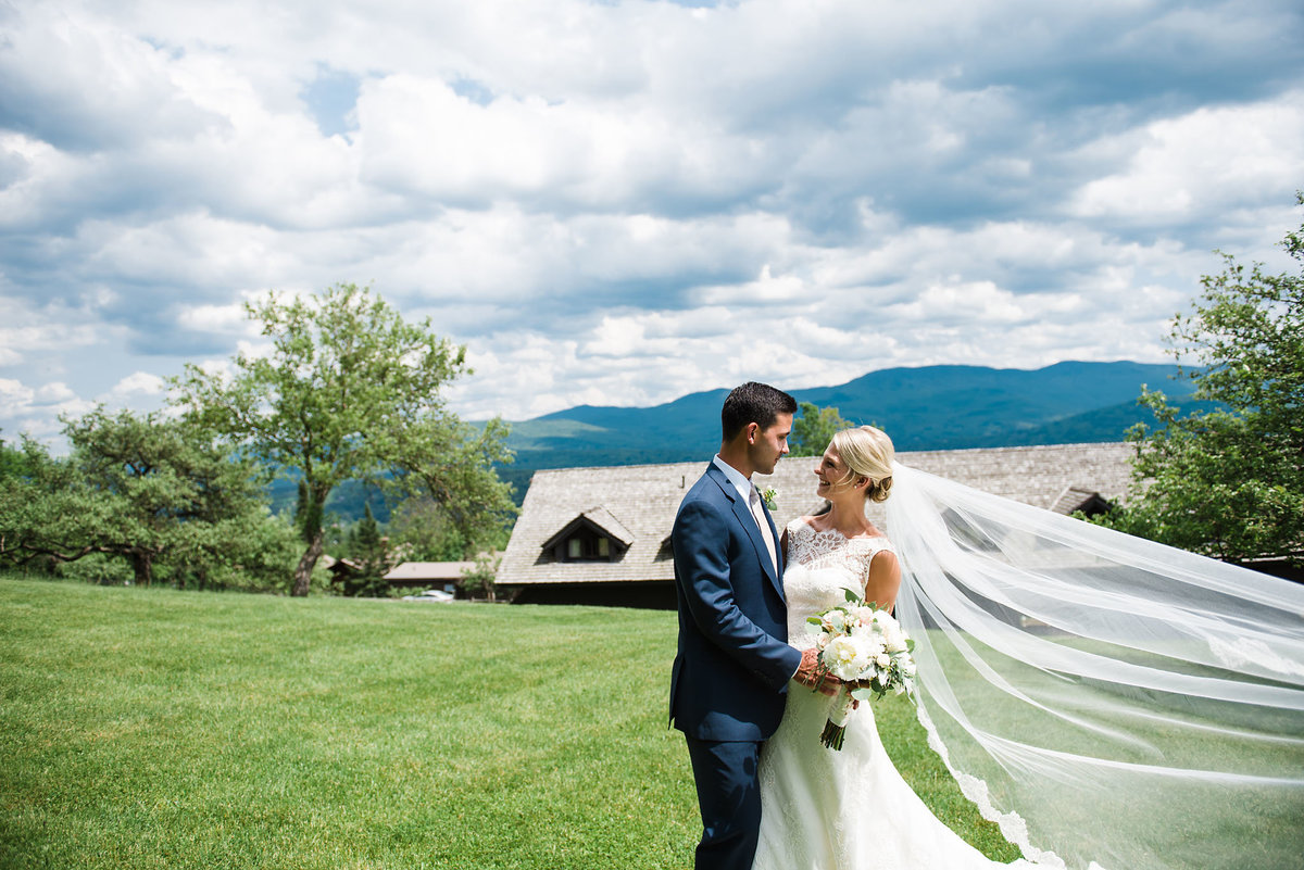 Trapp Family Lodge Wedding (12)