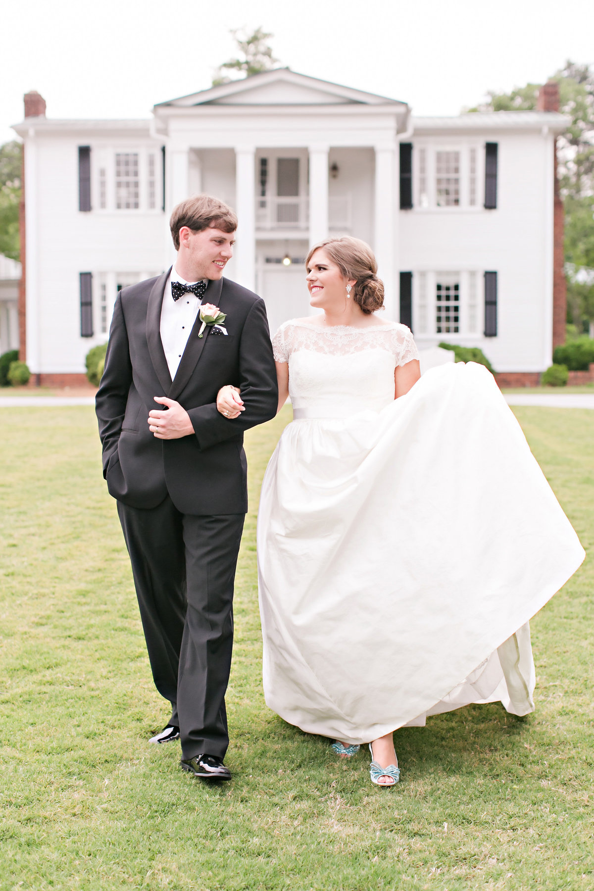 Kayla&Thomas_WEDDING-612