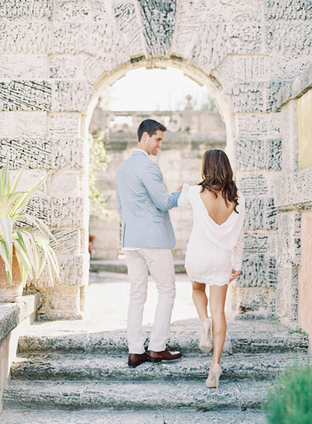 kayla_jon_vizcaya_sailboat_engagement_melanie_gabrielle_photography_18