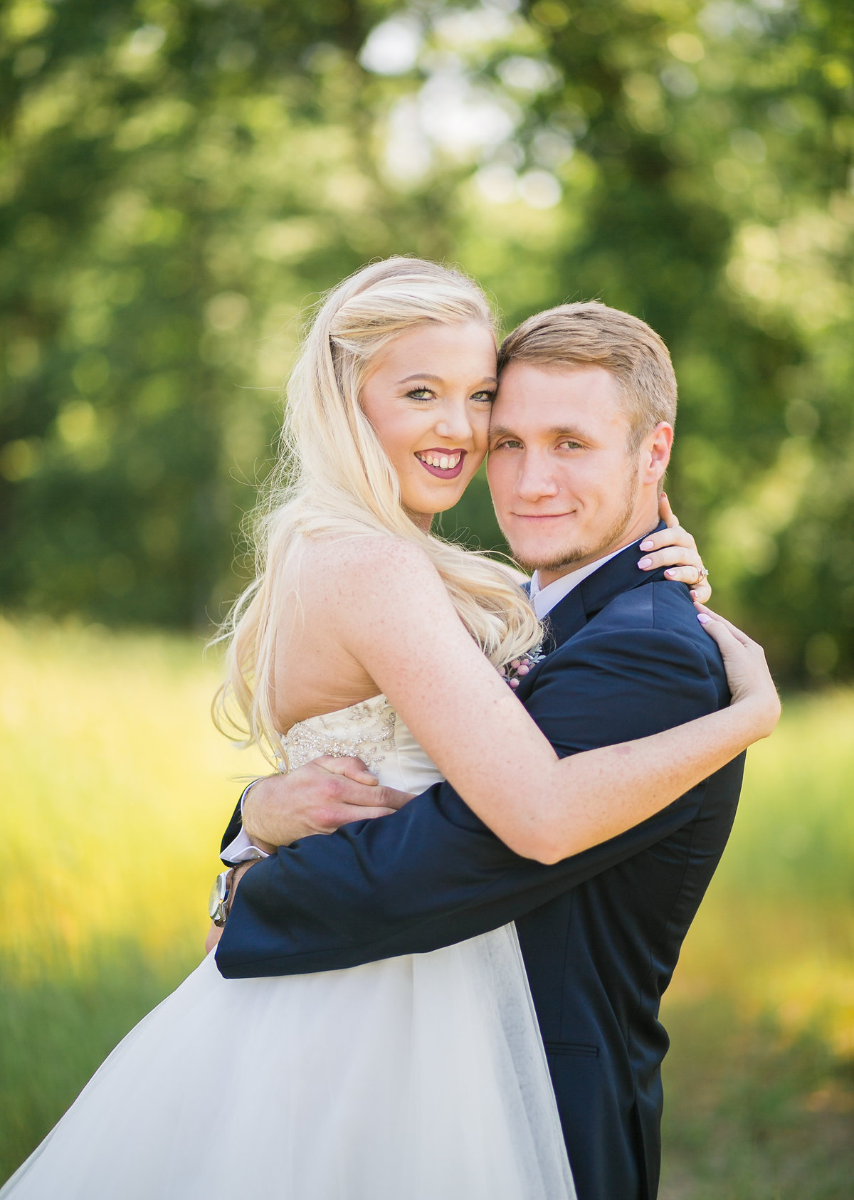 Jordan+Casey-FirstLook-83