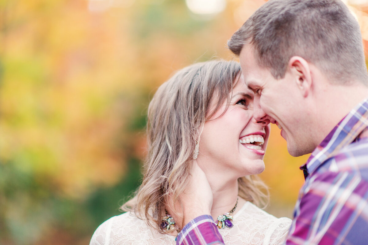traverse-city-michigan-engagement-wedding-photography-10