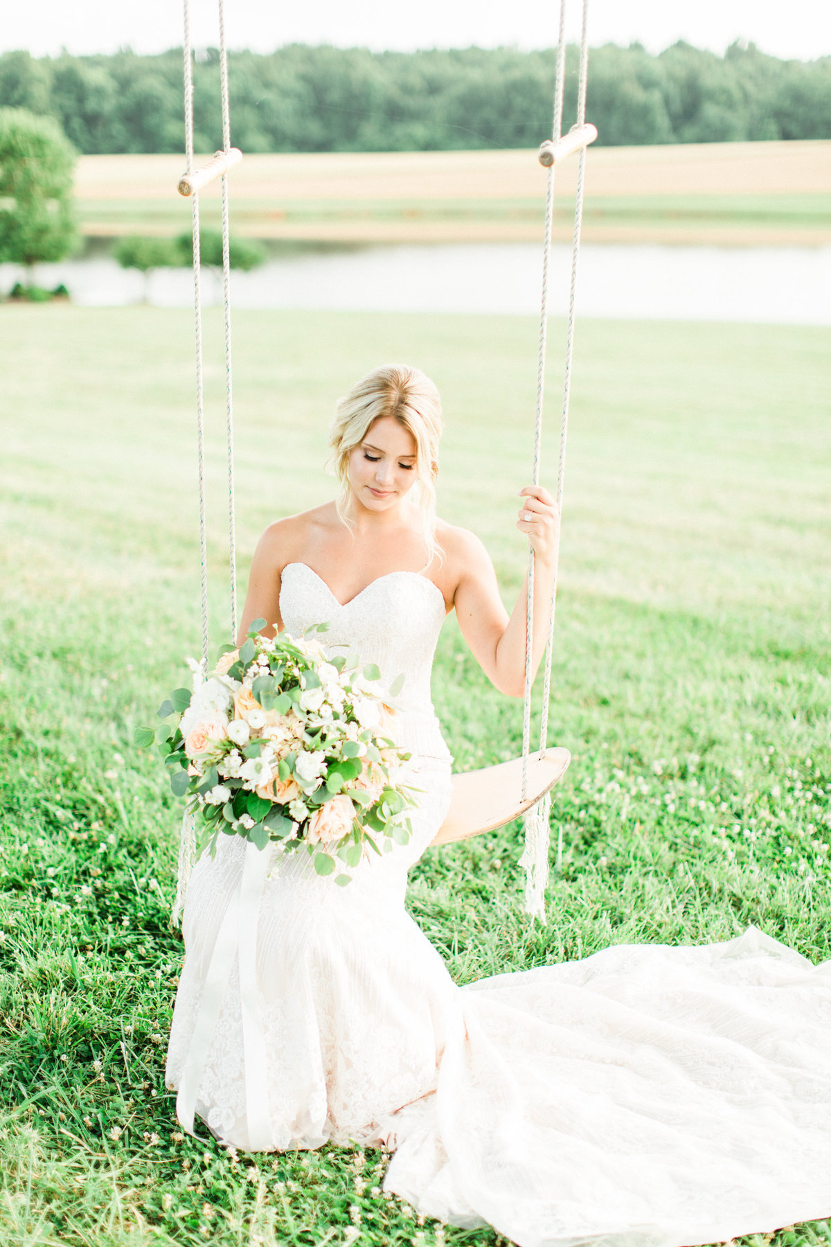 AshtonScott_Bridals-7576