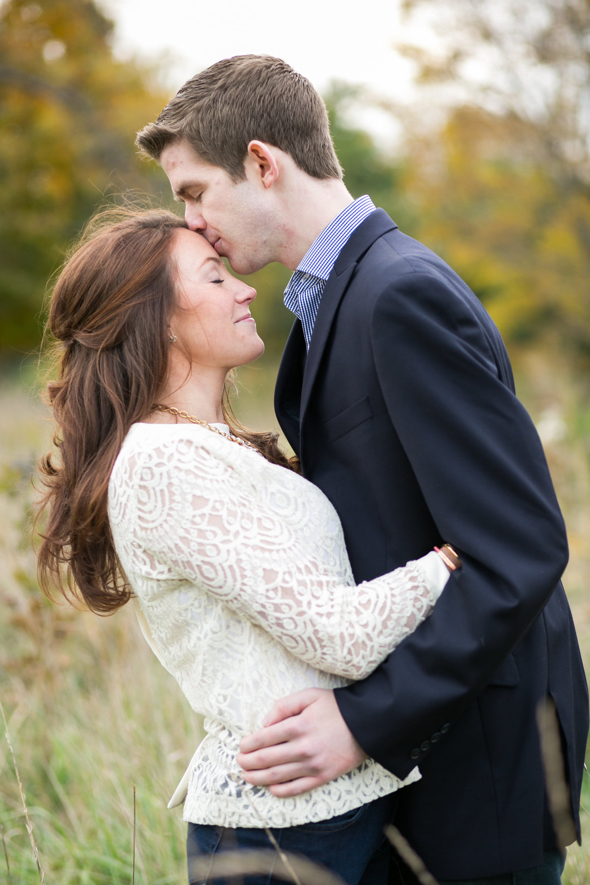 Montrose-Harbor-Engagement-42